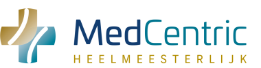 MedCentric