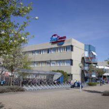 locatie Terneuzen plastische chirurgie Zeeland